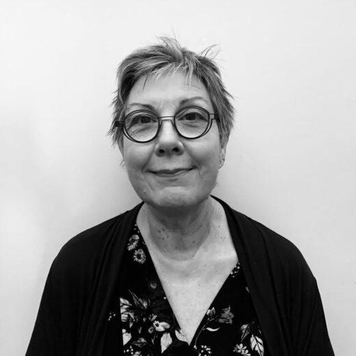 Liesbeth Zaaijer